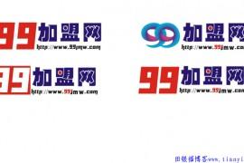 99加盟网是如何通过seo在短期内飚升的?