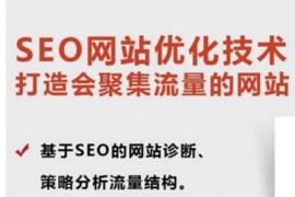西安seo培训:2017年SEO优化推广排名应该怎么做?