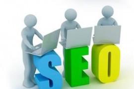网站优化怎么做?seo三步曲告诉你怎么提升网站排名