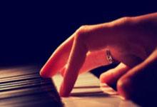 网站SEO优化怎么做?SEO关键词快速排名多少钱?