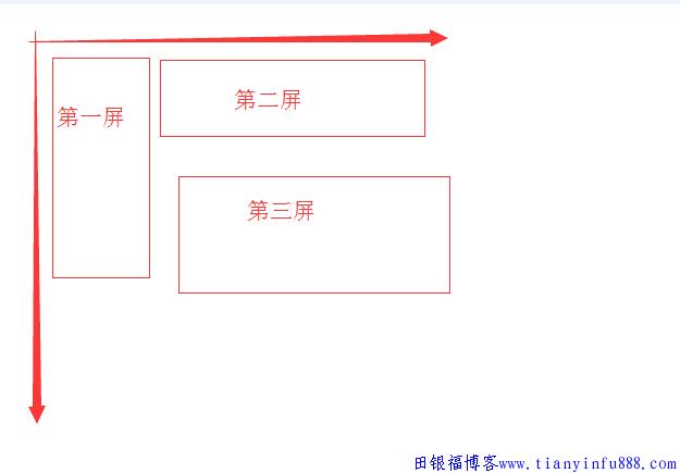 西安seo:《西安装修网站seo策划书》
