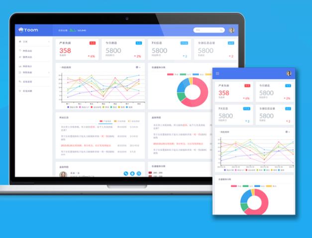 大数据舆情监控系统,提供舆情监控解决方案 品牌公关 3