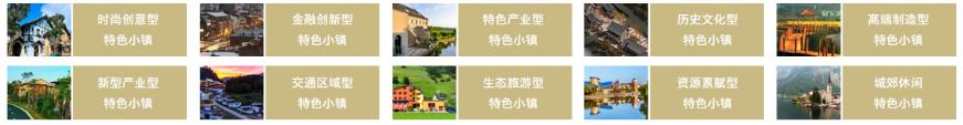 特色小镇规划:政策解读,运营模式,融资渠道,经典案例研究专题报告 智慧景区 3