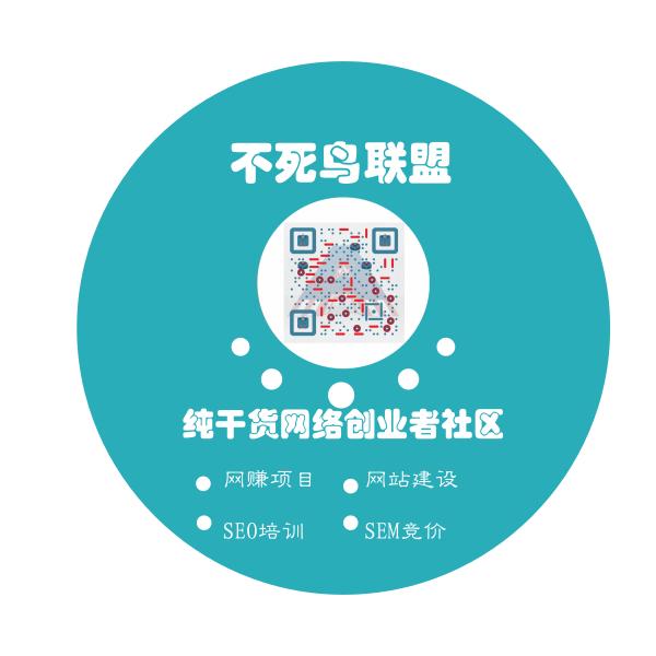 2019年【不死鸟联盟】网络营销创业者VIP会员圈子全新升级,福利多多! 城市合伙人 3