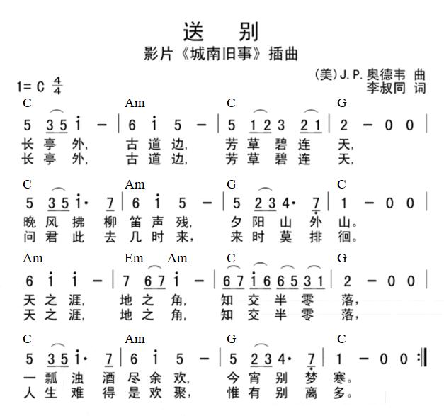 image.png 吉他入门基础教学第5节:歌曲弹唱练习 菜鸟教程